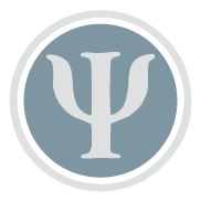 logo-psi-fond